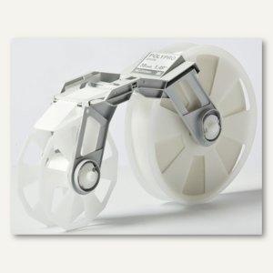 Bandkassettte für TP-M5000N / 38 mm