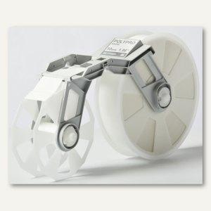 Bandkassettte für TP-M5000N / 50 mm