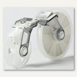 Bandkassettte für TP-M5000N / 15 mm