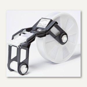 Textilband für TP-M5000N / 38 mm