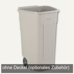 Abfall-Rollcontainer 100 Liter