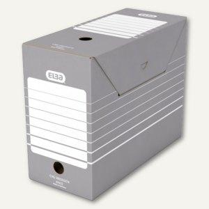 Archiv-Schachtel tric - 150 mm