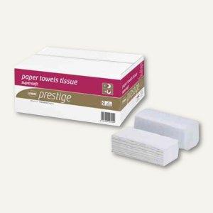 Handtuchpapier Prestige - 206 x 320 mm