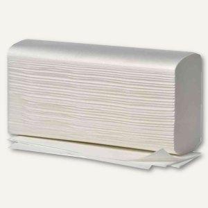 Handtuchpapier