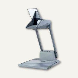 Overhead-Projektor AstroLux 100 Classic