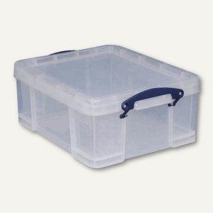Aufbewahrungsbox 21 Liter
