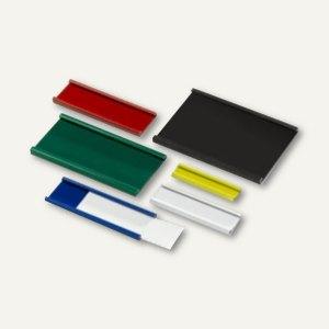 Magnetische Schiene - (B)40 x (H)15 mm