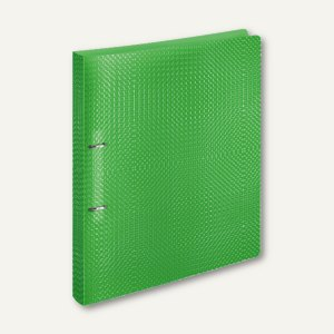 Ringbücher VELOCOLOR A4
