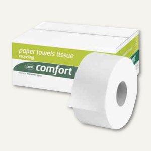 Handtuchrolle Comfort