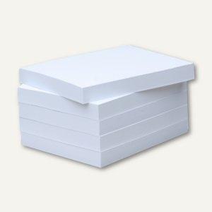 Haftnotizblock - 100 x 75 mm