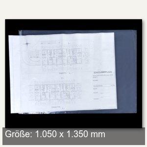Planschutzhülle 1.050 x 1.350 mm