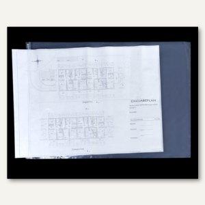 Planschutzhülle 1.050 x 1.500 mm
