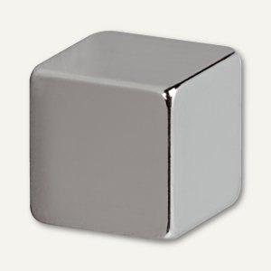 Neodym-Würfelmagnet