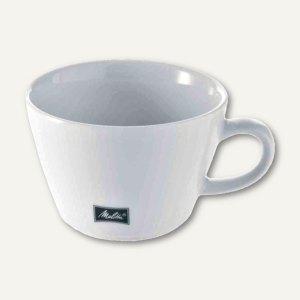 Cappucino-Tassen M-Cups