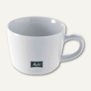 Kaffee-Tassen M-Cups