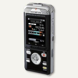Diktiergerät DM-901 - 4 GB