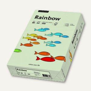 Multifunktionspapier RAINBOW