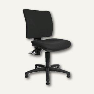 Bürodrehstuhl U50