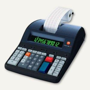 Tischrechner 1121 PD Eco
