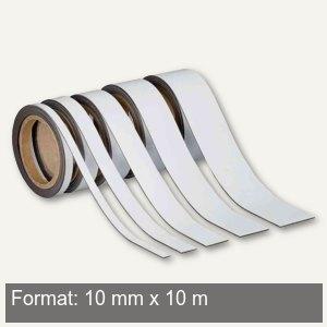 Magnetband