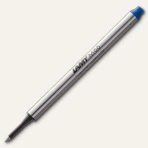 Tintenroller-Mine M 66 - Mine M