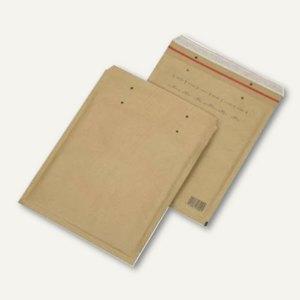 Luftpolster-Versandtaschen COMEBAG 240x275 mm