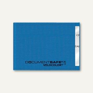 Schutzhülle Document Safe®1 - für 1 Karte