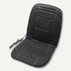 Sitzheizung Carbon Basic