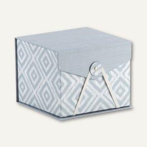 Box mit Klappdeckel ART OF LIVING