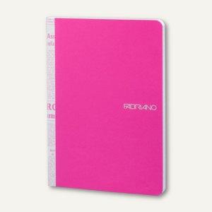 Notizbuch Soft Touch