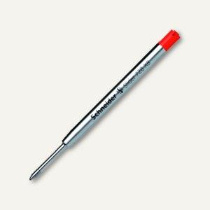 Kugelschreibermine Slider 728