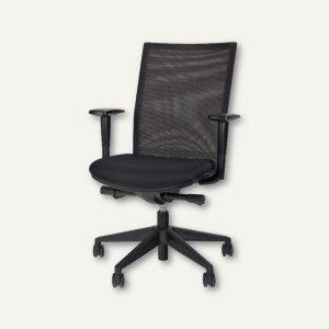 Bürostuhl Vital 3350