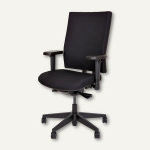 Bürostuhl Optimum 7787NPR Comfort