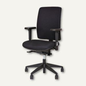 Bürostuhl Optimum 7707NPR