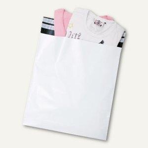 Versandtaschen f. Textilversand/blickdicht