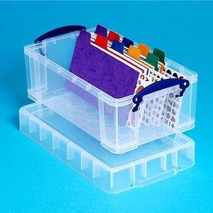 Aufbewahrungsbox 5 Liter XL