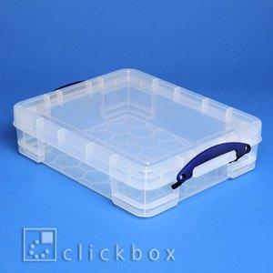 Aufbewahrungsbox 11 Liter