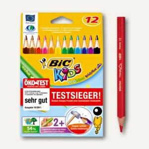 Kids Dreikantbuntstifte Evolution Triangle