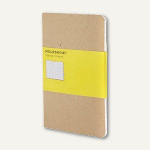 Notizbuch Cahier pocket size
