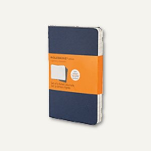 Notizbuch Cahier pocket size