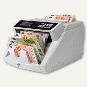 Geldschein-Zählgerät Safescan 2465-S