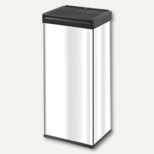 Abfalleimer Big-Box Touch - 60 l