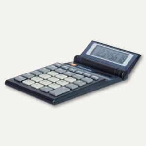 Taschenrechner L-819 solar