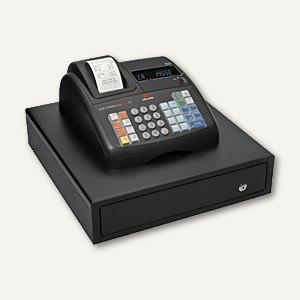 Registrierkasse ECR 7700LD eco Plus SD