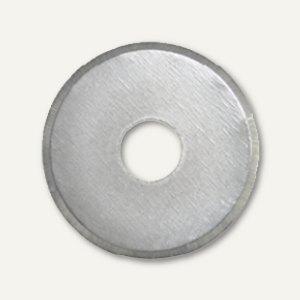 Ersatzklingen für Kreis-Rollschneider Freistilschnitt