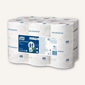 SmartOne Mini Toilettenpapier