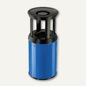Ascher-Papierkorb-Kombination ProfiLine Combi Plus 30