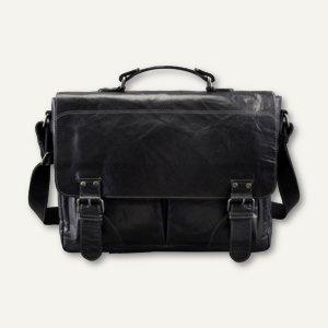 Umhängetasche BAGGIE BAG XL
