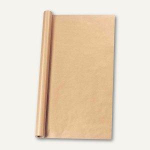 Packpapierrolle