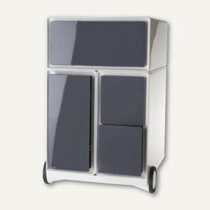 Rollcontainer easyBox 1+1+2 Schubladen